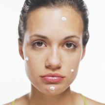 Dermato-cosmetology